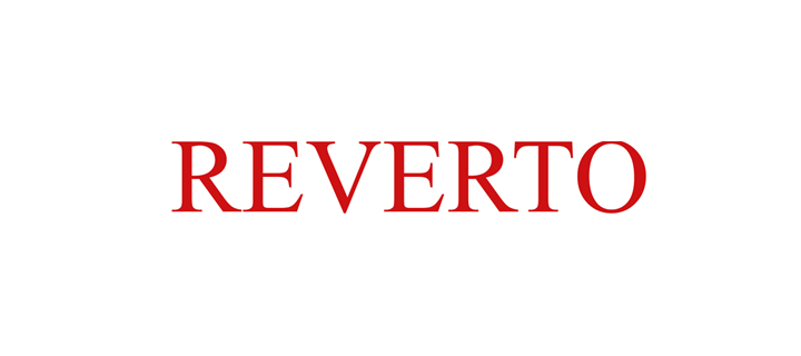 Digital advertising based on customer journey phases: Reverto by Replay