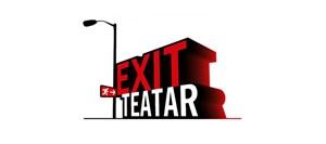 Exit Teatar
