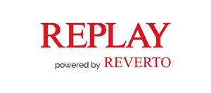 Reverto by Replay