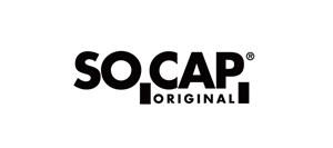 Socap Original