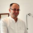Otok Zdravlja, Medical practice for internal medicine, endocrinology and diabetology