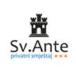 Villa St. Ante