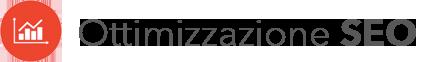 Ottimizzazione motore di ricerca (SEO)